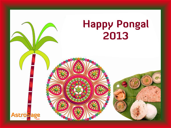 Get Free Download Pongal Wallpapers