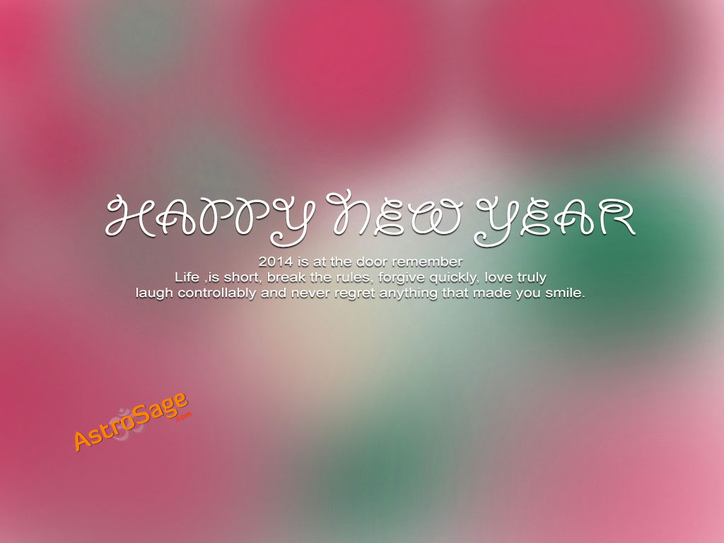 New year greetings happy new year greeting cards download happy new year greetings 2014 m4hsunfo