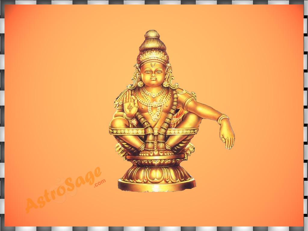 Good Wallpaper Lord Ayyappan - ayyappa-wallpaper-3  Graphic_55370.jpg
