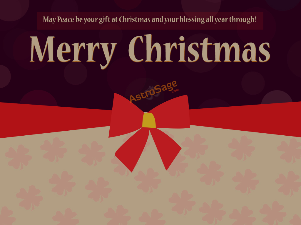 Christmas Greetings Christmas Greeting Cards Christmas Greeting