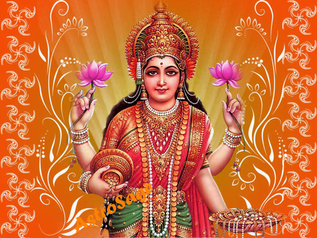 Laxmi Wallpapers | Wallpaper of Laxmi