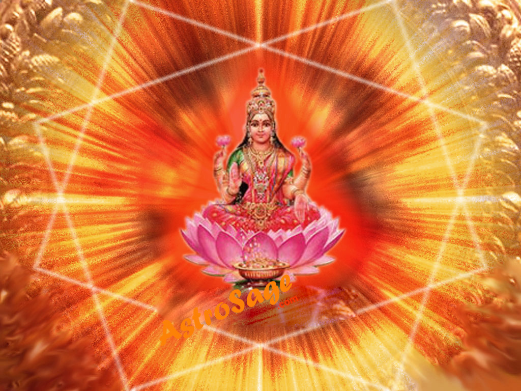 Download Wallpapers Of Laxmi