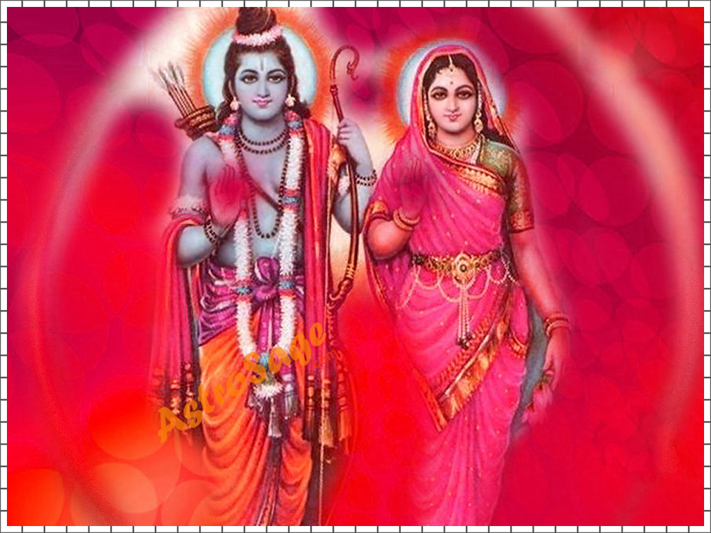 Ram Wallpaper Wallpaper Of Shri Ram Chandra
