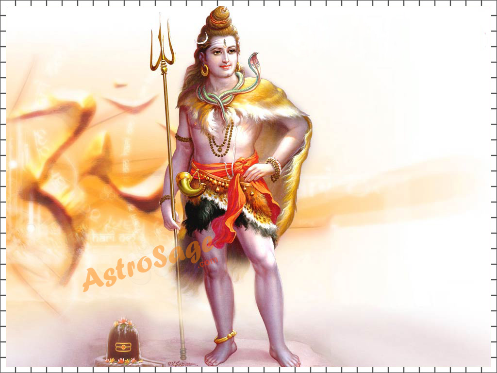 Fantastic Wallpaper Lord Shiv - shiv-wallpapers-4  HD_239642.jpg