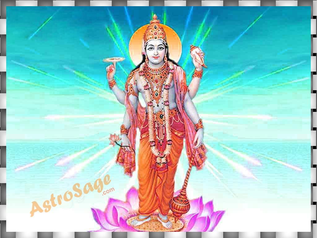 Cool Wallpaper Lord Mahavishnu - vishnu-wallpaper-3  Collection_374848.jpg