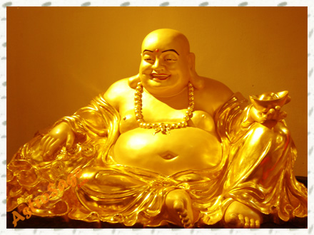 Free Buddha Wallpapers