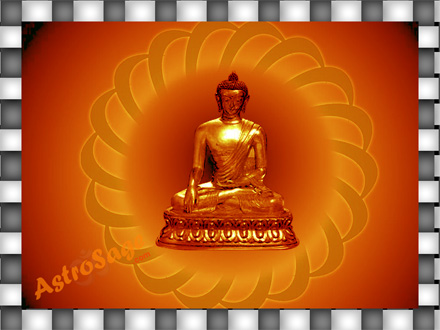 Free God Buddha Wallpapers