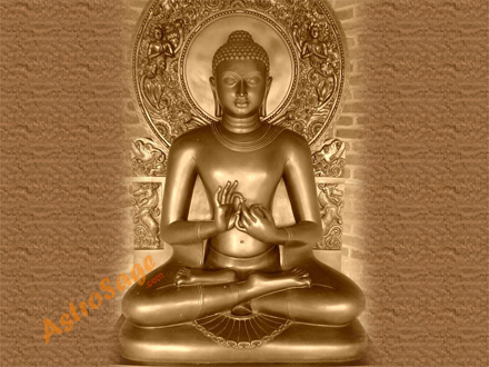 Free Wallpapers of god buddha