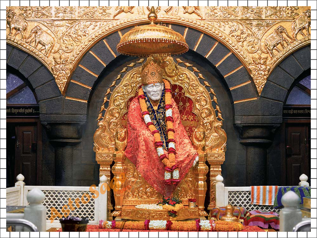 Download Wallpapers Of God Sai