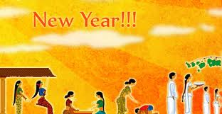 Hindu New Year 2013 Astrology Predictions are here