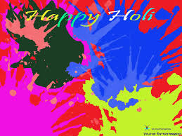 Holi is the Indian festival of colors which is celebrated with great zeal and gusto across the globe