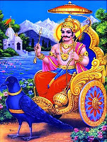 Shani Amawasya 2013 is giving you another chance to please Lord Saturn