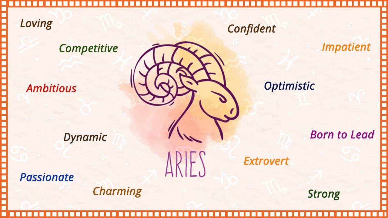 Aries Horoscope 20   Aries Yearly Predictions 20