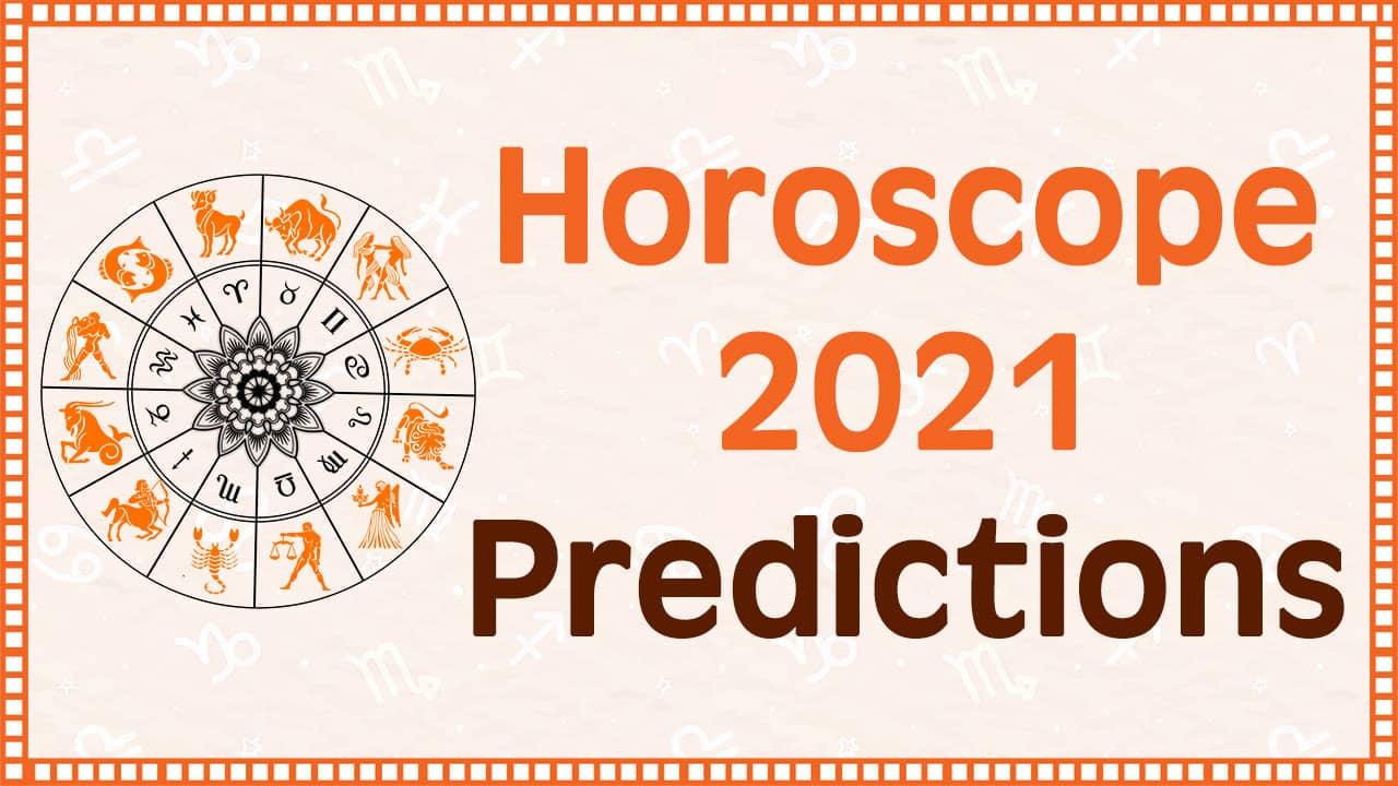 Weekly Vedic Astrology Predictions