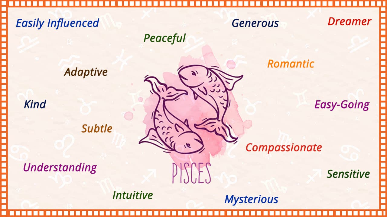 What is the horoscope for virgo today in english