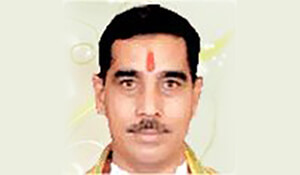 astrologer acharya ram hari sharma