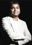 A. R. Rahman Horoscope and Astrology