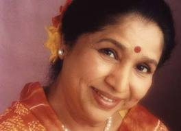 Asha Bhosle Horoscope and Astrology