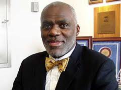 Alan Page Horoscope and Astrology