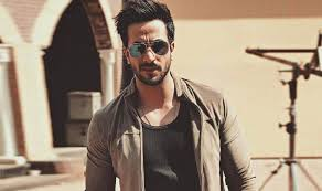 Aly Goni Horoscope and Astrology