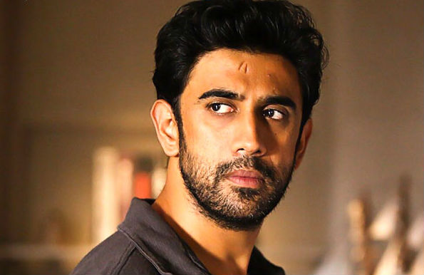 Amit sadh wife sexual dysfunction