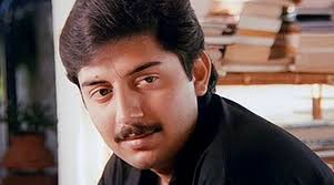 Arvind Swamy Horoscope and Astrology