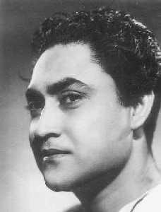 అశోక్ కుమార్