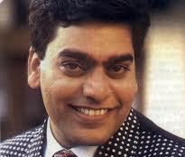 അഷുതോഷ് റാണ