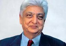 અઝીમ પ્રેમજી Horoscope and Astrology