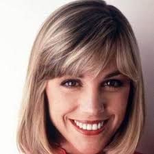 Bess Armstrong Horoscope and Astrology