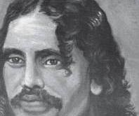 ભારતેન્દ્રુ હરીશચંદ્ર