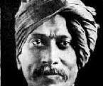 Bhaskarbuwa