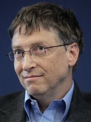 Bill Gates Horoscope by Date of Birth | Horoscope of Bill