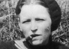 Bonnie Parker Horoscope and Astrology