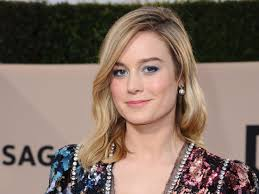 Brie Larson Horoscope and Astrology