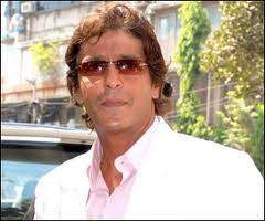 Chunky Pandey Horoscope and Astrology