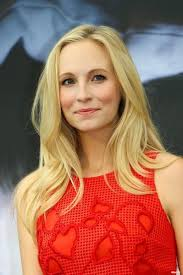 Candice King Horoscope and Astrology