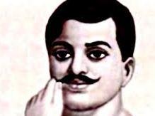 చంద్రశేఖర్