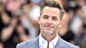 Chris Pine Horoscope and Astrology