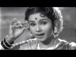 Damuanna Malvankar Horoscope and Astrology