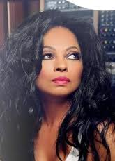 Diana Ross Horoscope and Astrology