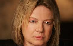 Dianne Wiest Pictures and Dianne Wiest Photos