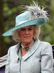 Duchess of Cornwall Camilla Horoscope and Astrology