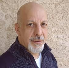 Erick Avari Horoscope and Astrology