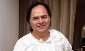 Farooq Sheikh Horoscope and Astrology
