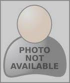 फ्रँक सी. लिंकन Pictures and फ्रँक सी. लिंकन Photos
