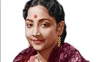 గీతా దత్ Horoscope and Astrology