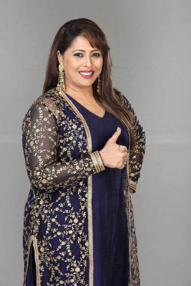 Geeta Kapoor Horoscope and Astrology