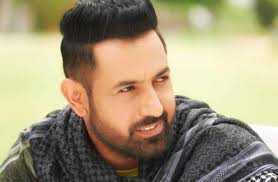 Gippy Grewal Horoscope and Astrology