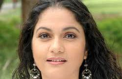 Gracy Singh Horoscope and Astrology